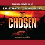 The Chosen, S.M. Stirling