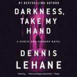 Darkness, Take My Hand, Dennis Lehane