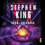 The Dark Tower VI Song of Susannah, Stephen King