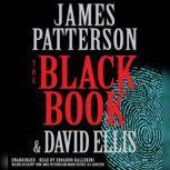 The Black Book, James Patterson
