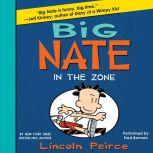 big nate in a class by himself pdf download