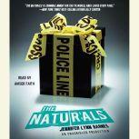 The Naturals, Jennifer Lynn Barnes