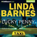 Lucky Penny, Linda Barnes