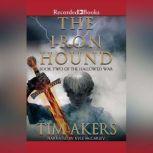 The Iron Hound, Tim Akers