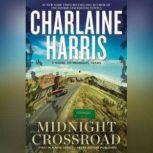 Midnight Crossroad, Charlaine Harris