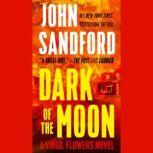 Dark of the Moon, John Sandford