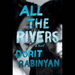All the Rivers, Dorit Rabinyan