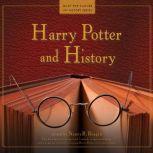 Harry Potter and History, Nancy R. Reagin
