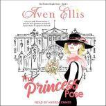 A Princess Pose Modern Royals Series Book 2, Aven Ellis