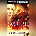 The Scribe, Antonio Garrido
