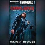 Compliance, Maureen McGowan