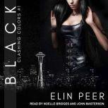 Black, Elin Peer