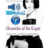 Chronicles of The G-Spot, Glamour Television