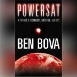 Powersat The Grand Tour Series, Ben Bova