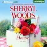 Honor, Sherryl Woods