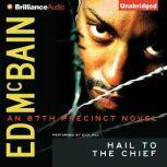 Hail to the Chief, Ed McBain