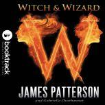 The Gift - Booktrack Edition, James Patterson