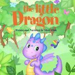 The Little Dragon, Sheri Fink