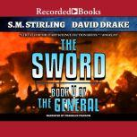 The Sword, S.M. Stirling