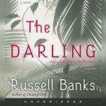 The Darling, Russell Banks