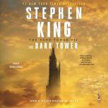 The Dark Tower VII The Dark Tower, Stephen King