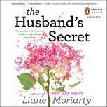 The Husband's Secret, Liane Moriarty