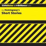 Hemingway's Short Stories, James L. Roberts, Ph.D.