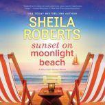 The Summer Retreat , Sheila Roberts