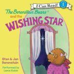 The Berenstain Bears and the Wishing Star, Jan Berenstain