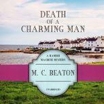 Death of a Charming Man, M. C. Beaton