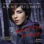Written in Red A Novel of the Others, Anne Bishop