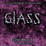 Glass, Ellen Hopkins