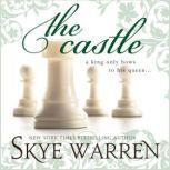 The Castle, Skye Warren