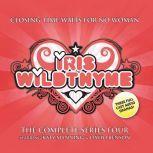 Iris Wildthyme Series 04, Cavan Scott