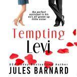 Tempting Levi, Jules Barnard