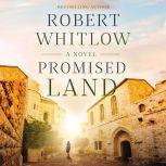 Promised Land, Robert Whitlow
