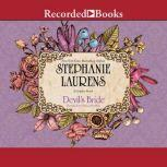 Devil's Bride, Stephanie Laurens