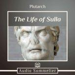 The Life of Sulla, Plutarch
