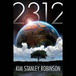 2312, Kim Stanley Robinson