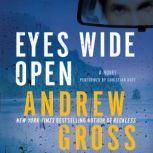 Eyes Wide Open, Andrew Gross
