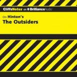 The Outsiders, Janet Clark