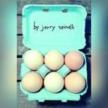 Eggs, Jerry Spinelli
