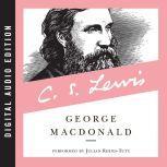 George MacDonald, C. S. Lewis
