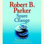 Spare Change, Robert B. Parker