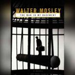 The Man in My Basement, Walter Mosley