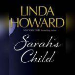 Sarah's Child, Linda Howard