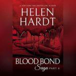 Blood Bond: 6, Helen Hardt