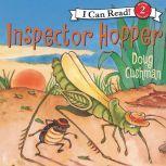 Inspector Hopper, Doug Cushman