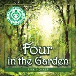 Four in the Garden: A Spiritual Allegory About Trust, Rick Hocker