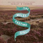 The Welsh Fasting Girl, Varley O'Connor